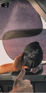 sorento bulletproof house grand cherokee visir winder fits lrs shafe adjustable over plastic loderas