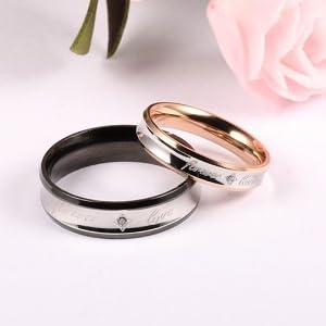 chengxun jewelry