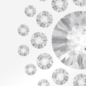 LIPOSOME WHITE(リポソーム ホワイト)
