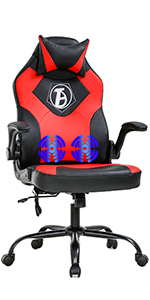 gaming_racing_office_chair