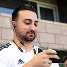 jlab gamer headphones earbuds