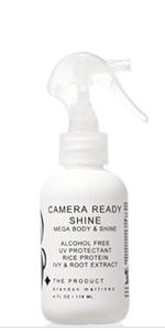 Haarprodukte Haarwuchs-Serum Haarwuchsöl Cantu Haarprodukte pura d'or Biotin-Vitamine für Haar, Haut