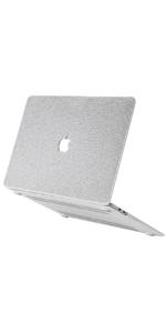 Diamond MacBook air 13 inch Case