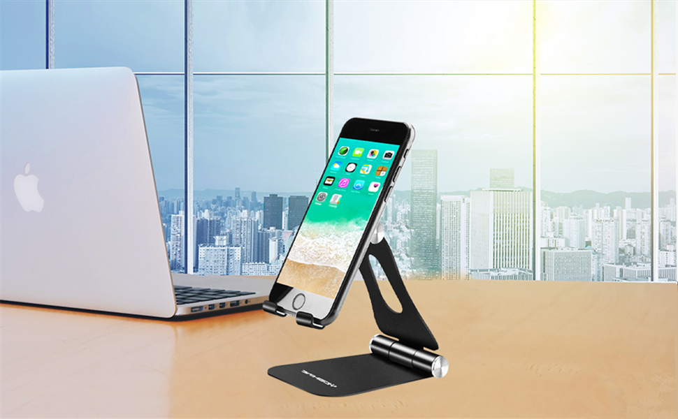 adjustable_cell_phone_holder_cell_phone_stand_phone_accessories_2