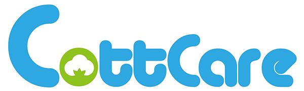 Brand:CottCare