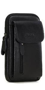crossbody cell phone purses for women