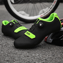 Black & Green