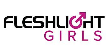 Fleshlight Girls Sex Toys For Men