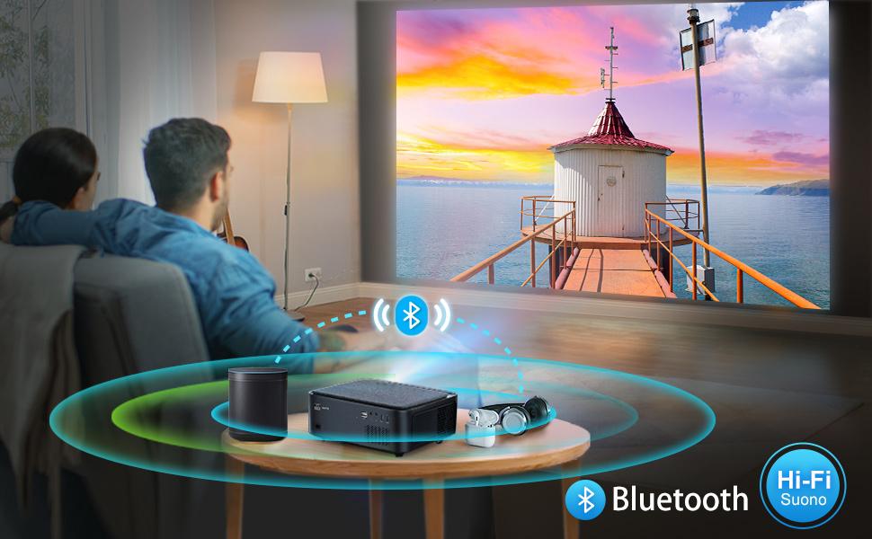 videoproiettore-wifi-bluetooth-7500-lumen-proietto