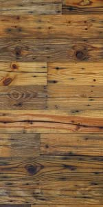 Reclaimed Wood, wall panels, wall planks, peel and stick, backsplash, wood paneling, DIY