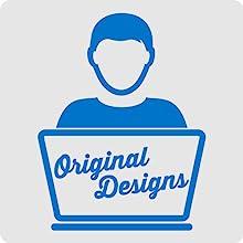 UGP Campus Apparel Underground Printing Original Designs
