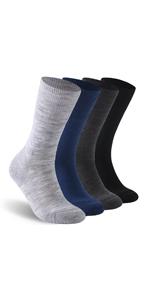 siabetic socks for men women