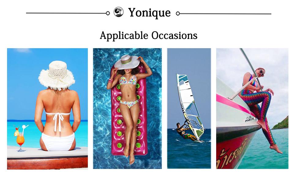 plus size swimsuits peplum tankini top high waist bottom two piece bathing suits retro ruffle