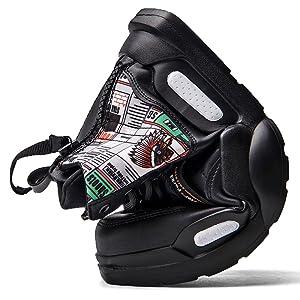 scarpe da ginnastica da uomo
