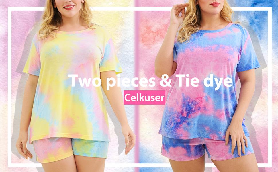 colours colourful colorized  colour printing