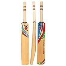 cricket bat, cricket bats, bat cricket, tennis ball cricket bats