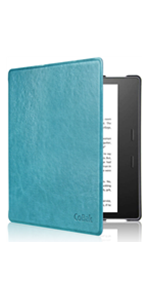 Case for Kindle Oasis 9th 10th Generation.