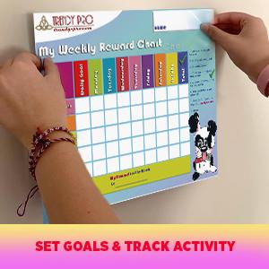 Oksimetre Sıcaklık Bilezik çocuklar için Spor Aktivite Tracker GPS TRacker Kalp Hızı monitörü Çocuklar