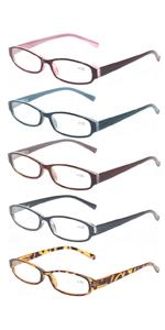 eyeglasses for women
