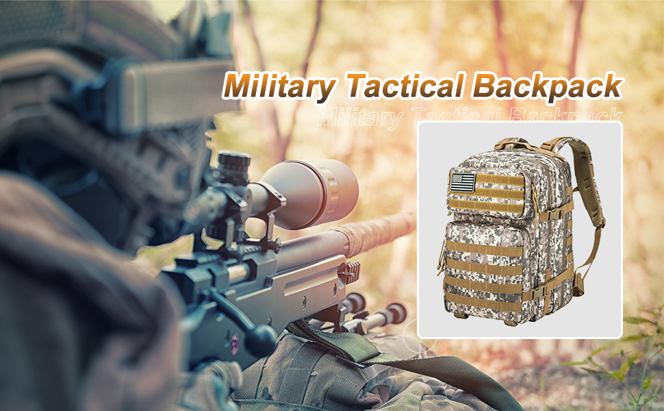 tactical backpack for men small  tactical backpack for women military tactical backpack