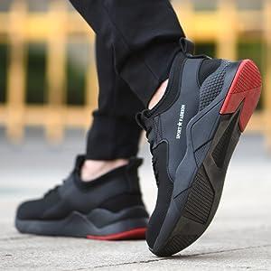 suadeex-scarpe-antinfortunistiche-uomo-donna-legge