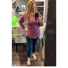 women casual short sleeve shirt women tops cotton t shirt blouse for women