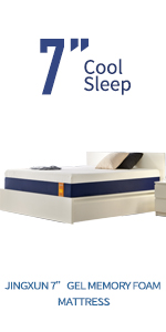 bed in a box bed in box set bed mattress twin bed mattress twin size bed twin box mattress twin