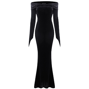 womens halloween costumes 70s halloween costumes for women witch halloween costumes addams cosplay