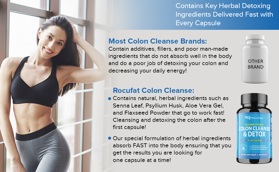 milk thistle herbal cleanse 15 day colon cleanse rapid colon cleanse cleanse and detox vegan