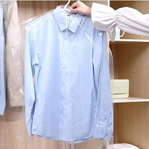 garment cover bag
