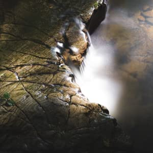 variable nd filter waterfall