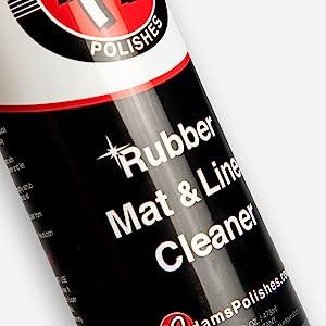 foam gun foam cannon pump pressure washer foaming sprayer wheel cleaner all purpose car seat cleaner