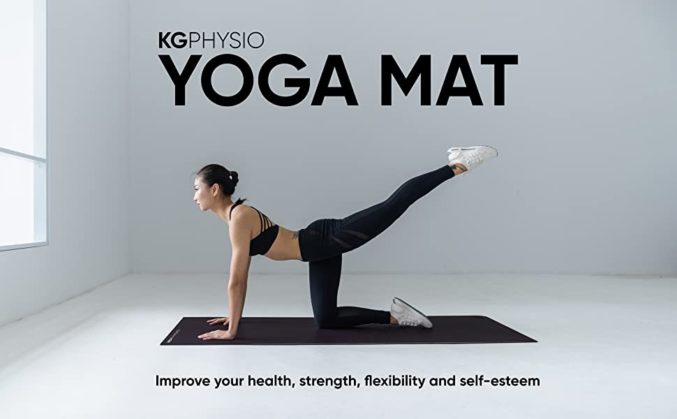 yoga mat, exercise mats, exercise mat, yoga mats for women