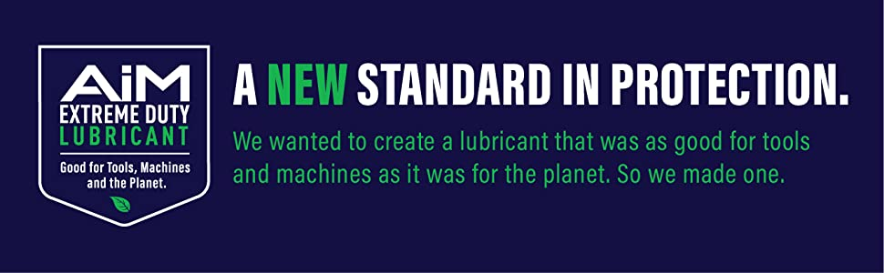 pet maintenance science lubricant versaclimber versa climber vertical treadmill treadmil 100% oil