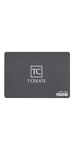 TC_EXPERT_SATA_SSD