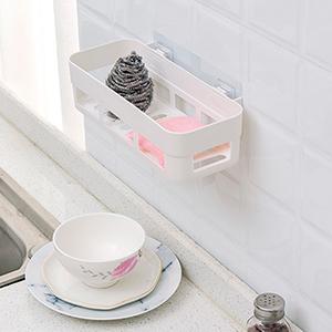 バスルーム 収納 棚 収納 棚 壁掛け お風呂 ラック 風呂 棚 お風呂 棚 お風呂場 収納ラック 棚 壁 コーナー お風呂 ラック ステンレス 風呂 ラック