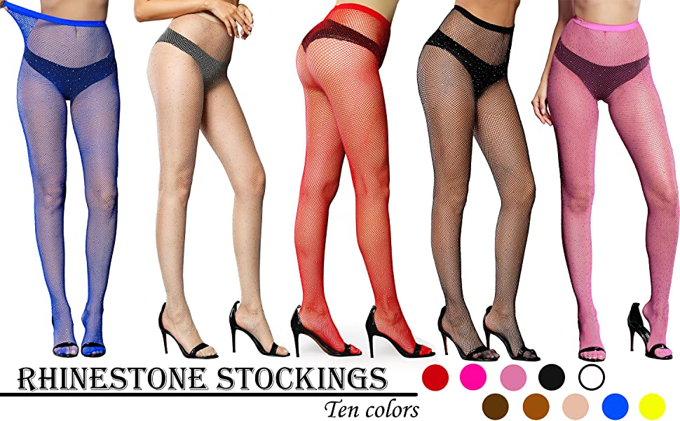 PANTYHOSE /& TIGHTS By A NEW DAY; ALL COLORS SIZES /& DESIGNS! GET 50/% OFF BUY 3