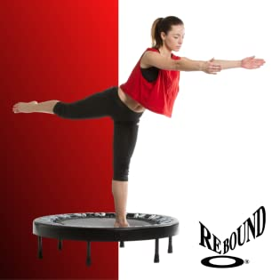 Rebound Air