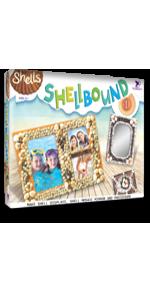 39443 - Shellbound 1