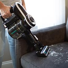 pet tool, pet attachment, simplicity pet vacuum, handheld, furniture cleaning, pet hair, turbo