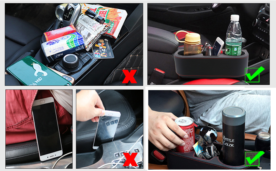 storage for your car