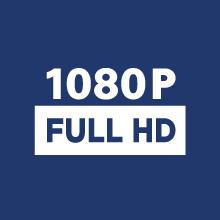 Westinghouse Roku TV- FHD