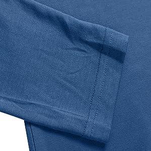 Lightweight, Comfy, Slim Design