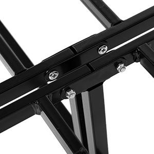 Bed_Frame_Platform_Metal_Bed_Base_Mattress_Foundation_Frame_Heavy_Duty_Steel_Black_03
