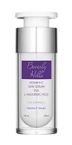 Beverly Hills - Tratamiento Contra Ojeras y Bolsas DCX (30 ml ...