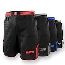 Core shorts thumbnail