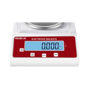 Precision balance analytical scale milligram mg 1mg 200g lab laboratory counting tare weight 0.001g