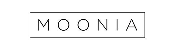 Moonia - Colchón Viscoelástico 150X190CM - Cama de Matrimonio - Colchón de Alta Durabilidad - Colchón Antiacaros - Grosor +/- 30 cm - Modelo Dogma Gel