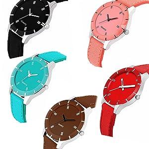watches for women under 500
