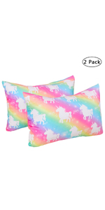 sequin pillows heart pillows sequin heart pillow valentine home decoration
